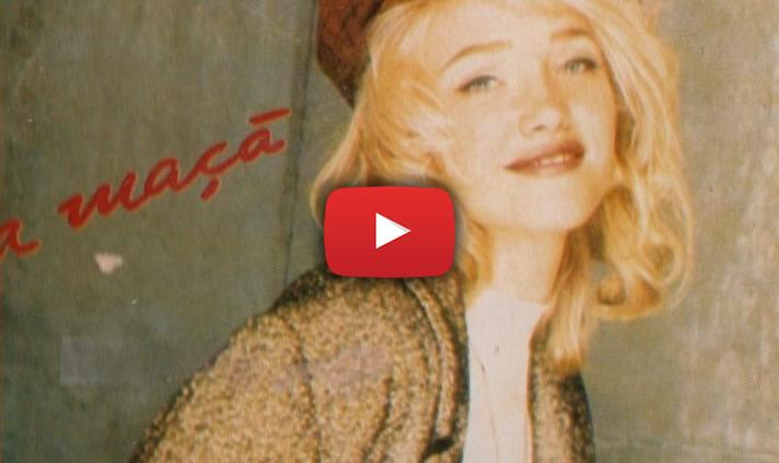 6 músicas nacionais de sucesso nos anos 90