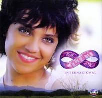 Todas as músicas da novela amor eterno amor internacional