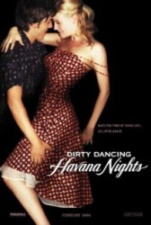 Todas as músicas do filme dirty dancing noites de havana