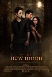Todas as músicas do filme a saga crepusculo lua nova