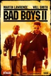 Todas as músicas do filme bad boys ii