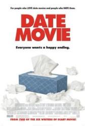 Todas as músicas do filme uma comedia nada romantica