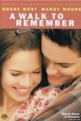 Todas as músicas do filme um amor para recordar
