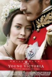Todas as músicas do filme a jovem rainha victoria