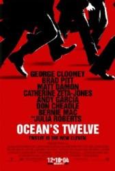Todas as músicas do filme doze homens e outro segredo