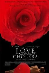 Todas as músicas do filme o amor nos tempos do colera
