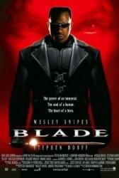 Todas as músicas do filme blade o cacador de vampiros