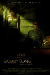 Todas as músicas do filme uma cancao de amor para bobby long