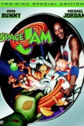 Todas as músicas do filme space jam o jogo do seculo