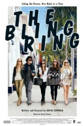 Todas as músicas do filme bling ring a gangue de hollywood