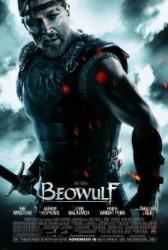 Todas as músicas do filme a lenda de beowulf