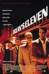 Todas as músicas do filme onze homens e um segredo