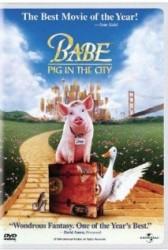 Todas as músicas do filme babe o porquinho atrapalhado na