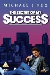 Todas as músicas do filme o segredo do meu sucesso