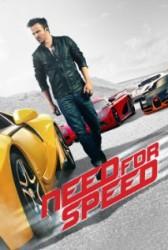 Todas as músicas do filme need for speed o filme