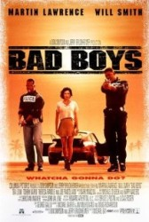Todas as músicas do filme os bad boys