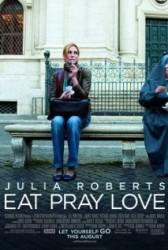 Todas as músicas do filme comer rezar amar