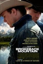 Todas as músicas do filme o segredo de brokeback mountain