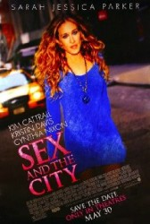 Todas as músicas do filme sex and the city o filme