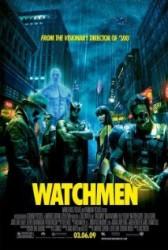 Todas as músicas do filme watchmen o filme
