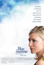 Todas as músicas do filme blue jasmine