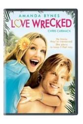 Todas as músicas do filme s o s do amor
