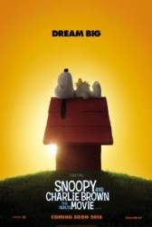 Todas as músicas do filme snoopy amp charlie brown peanuts o filme