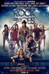 Todas as músicas do filme rock of ages o filme