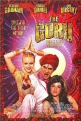 Todas as músicas do filme o guru do sexo