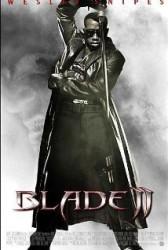 Todas as músicas do filme blade ii o cacador de vampiros