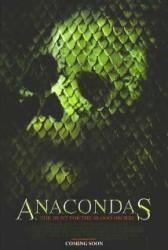 Todas as músicas do filme anaconda 2 a cacada pela orquidea sangrenta