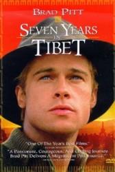 Todas as músicas do filme sete anos no tibet
