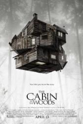 Todas as músicas do filme o segredo da cabana