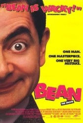 Todas as músicas do filme mister bean o filme