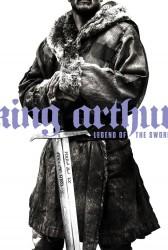 Todas as músicas do filme rei arthur a lenda da espada