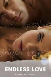 Todas as músicas do filme amor sem fim