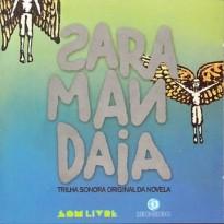 Todas as músicas da novela saramandaia