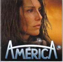 Todas as músicas da novela america internacional volume 2