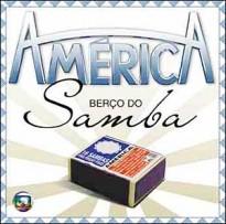 Todas as músicas da novela america samba