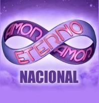 Todas as músicas da novela amor eterno amor nacional