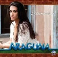 Todas as músicas da novela araguaia internacional