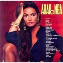 Todas as músicas da novela araponga nacional