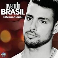 Todas as músicas da novela avenida brasil internacional