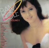 Todas as músicas da novela bambole volume 2