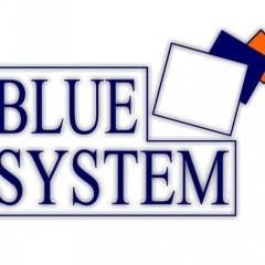 As melhores músicas de blue system
