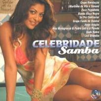 Todas as músicas da novela celebridade samba