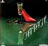 Todas as músicas da novela champagne nacional