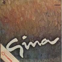 Todas as músicas da novela gina nacional