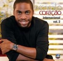 Todas as músicas da novela insensato coracão internacional volume 2