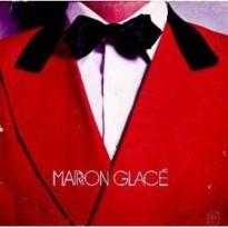 Todas as músicas da novela marrom glace nacional